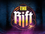 The Rift videoslot