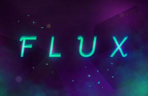 Flux videoslot
